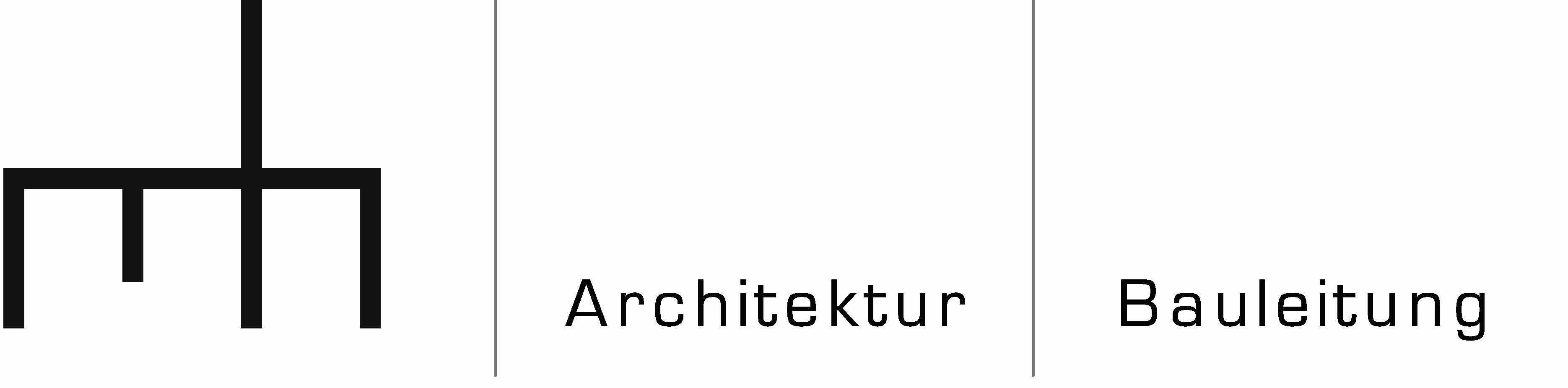 Architektur und Bauleitung in Baden